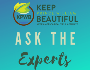 Ask THE 300x232 - Ask the Experts