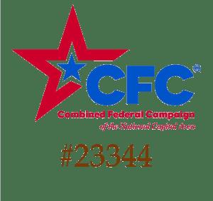 CFC Transparent logo 300x282 1 - Support KPWB