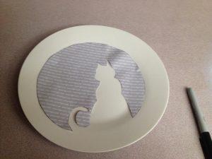 IMG 1338 300x225 1 - DIY Sharpie Plates
