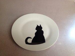 IMG 1339 300x225 1 - DIY Sharpie Plates