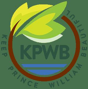 Keep Prince William Beautiful | A Non-Profit Environmental Organization