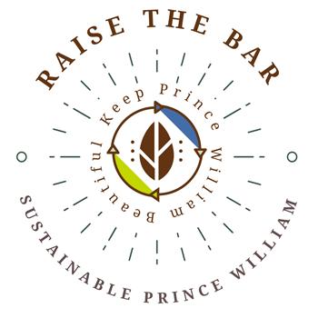 Raise The Bar Logo - Raise the Bar Campaign