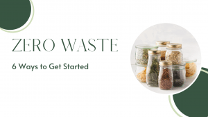 Zero Waste 300x169 - Zero Waste Primer